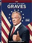 Graves – Season One (2016)