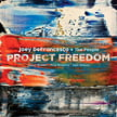 Joey DeFrancesco (B-3) + The People – Project Freedom – Mack Ave.