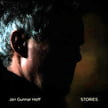 JAN GUNNAR HOFF :  Stories – Jan Gunnar Hoff, p. – 2L Blu-ray & SACD