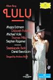 BERG: Lulu (David Robert Coleman completion) – DGG