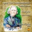 LISZT: The Transcendentals: Twelve Etudes; Funerailles, October 1849; Valse Oubliee No. 1 in f-sharp minor – Barbara Nissman, p. – Three Oranges