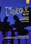 The Labéque Way (2017)