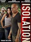 Isolation (2017)