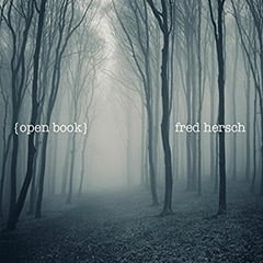 Fred Hersch {Open Book} – Palmetto Records