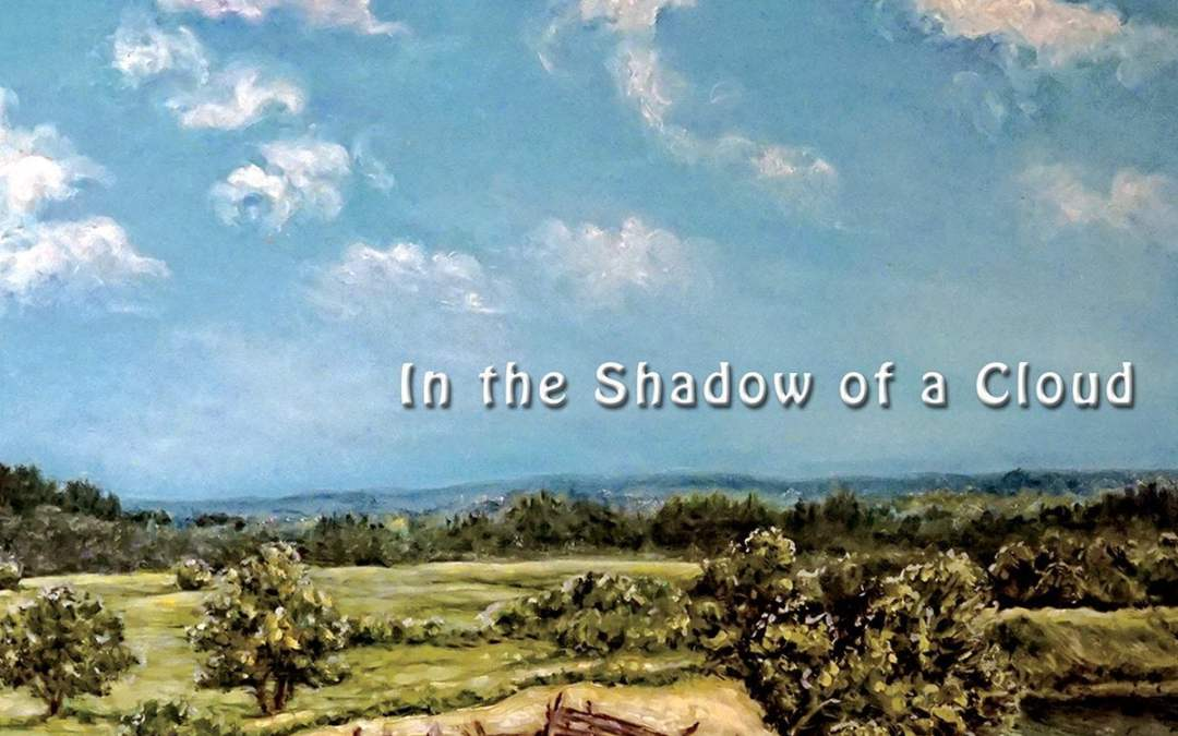 Yelena ECKEMOFF Quintet: In the Shadow of a Cloud – L & H