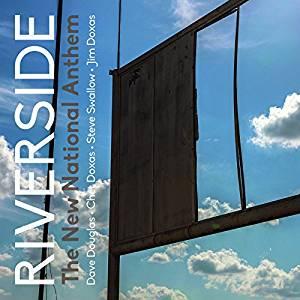 Riverside – The New National Anthem – Greenleaf Music