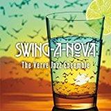 The Verve Jazz Ensemble — Swing-A-Nova — VerveJazz