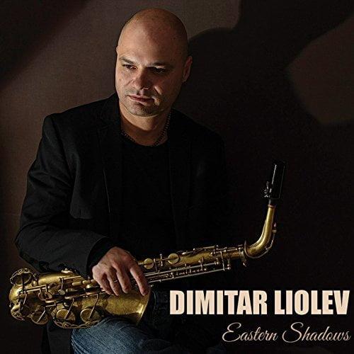 Dimitar LIOLEV: Eastern Shadows – Slam