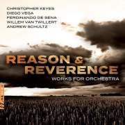 Reason & Reverance Moravian Philharmonic Orchestra
