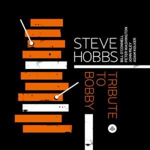 Steve Hobbs – Tribute to Bobby – Challenge