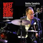 West Side Story Reimagined, Bobby Sanabria Multiverse Big Band