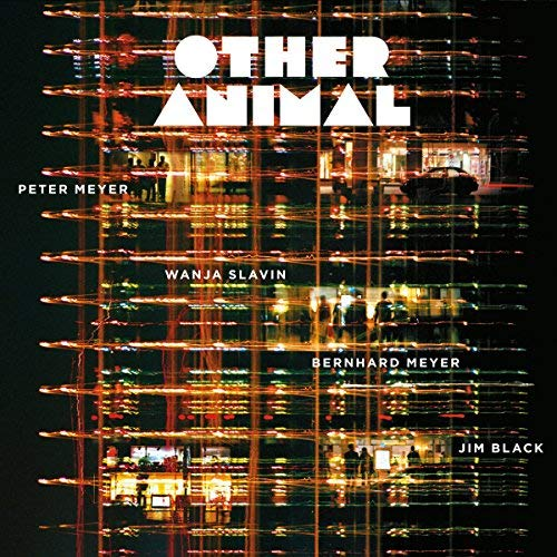 Other Animal – Other Animal – Traumton