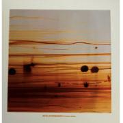 Strata, by Skúli Sverrisson, Album Cover