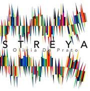 Olivia de Prato, Streya, Album Cover