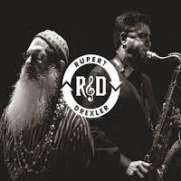 Jeff RUPERT/Richard DREXLER – Imagination / R&D – Rupe Media