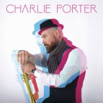Charlie Porter - S/T – Porter House Press