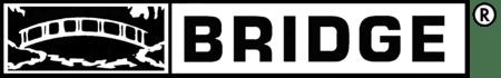 Logo Bridge Records