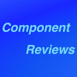 Component Reviews