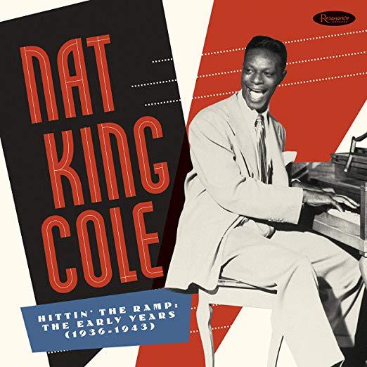 Nat-King-Cole-Hittin-The-Ramp.jpeg?resiz