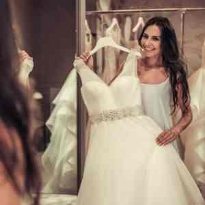 trouver-sa-tenue-de-mariage-éco-responsable