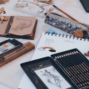 wedding-designer