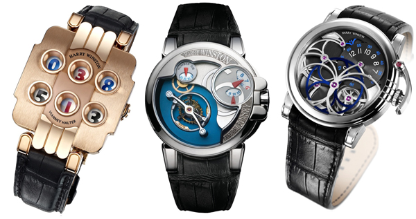 auction watch christie s