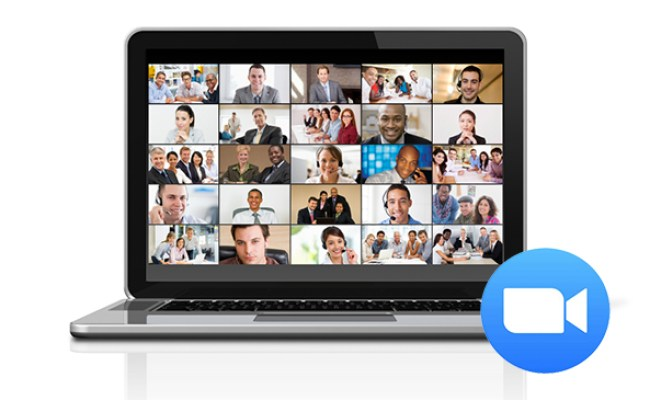 How To Record Zoom Meeting On Mac Pc Mobile Devices