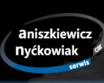 CAR SERWIS Artur Aniszkiewicz – Tomasz Nyćkowiak