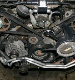 97 a4 2 8 timing belt problems audi forums click image for larger version name img 6779s [ 1536 x 1024 Pixel ]
