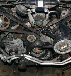 audi a4 2 8 engine diagram wiring diagram schema audi 2 8 engine diagram [ 1536 x 1024 Pixel ]