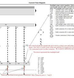 audi a3 2009 wiring diagram wiring library rh 88 skriptoase de audi a4 wiring diagram audi a3 dimensions [ 1378 x 843 Pixel ]