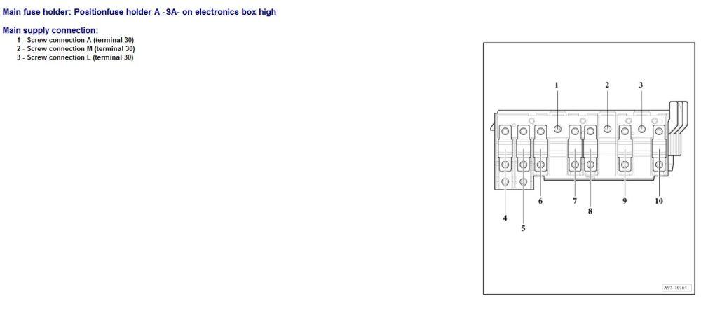 medium resolution of audi a3 2004 fuse box jpg