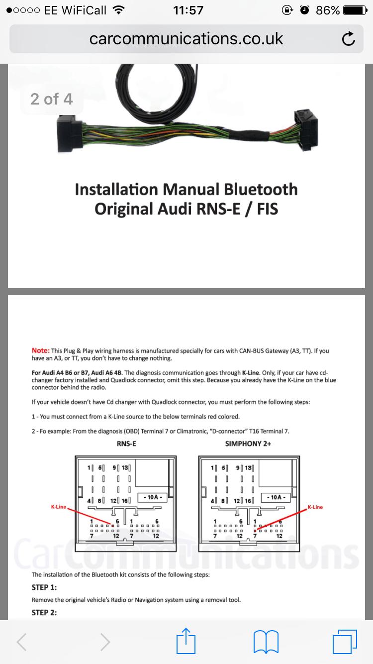 hight resolution of audi rnsd wiring diagram 2 11 nuerasolar co u2022audi rns d wiring diagram wiring diagram