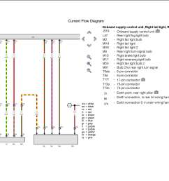 wiring diagram audi a3 2004 simple wiring diagram schema rh 26 1 lodge finder de audi [ 2339 x 1654 Pixel ]