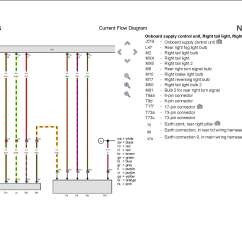 Led Tail Light Wiring Diagram Er For Hospital Management System With Relationship Saab 2 0t Engine Get Free Image About