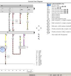maf wiring diagram audi sport net audi a3 8p instrument cluster wiring diagram audi a3 8p instrument cluster wiring diagram [ 1377 x 912 Pixel ]
