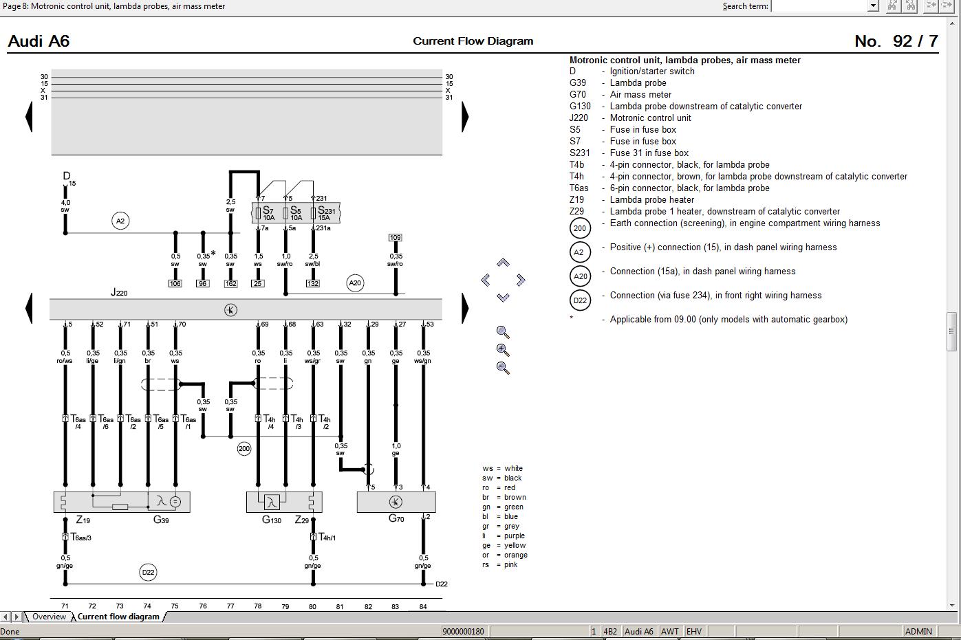 hight resolution of wiring diagram seat cordoba wiring diagram and schematics 1998 audi a4 fuse diagram 2007 vw passat