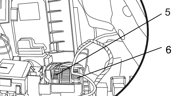 2003 Audi A4 Exhaust System Diagram. Audi. Wiring Diagrams