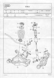 Audi B5 S4 Fuse Box Audi A8 Fuse Box Wiring Diagram ~ Odicis