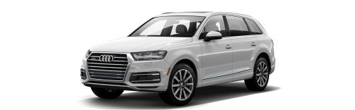 small resolution of 2019 audi q7