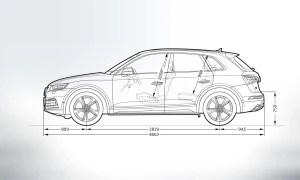 Audi Q5 Engine Diagram 3 Dimension | Wiring Library