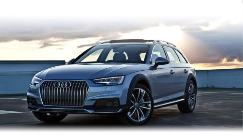 small resolution of the a4 allroad