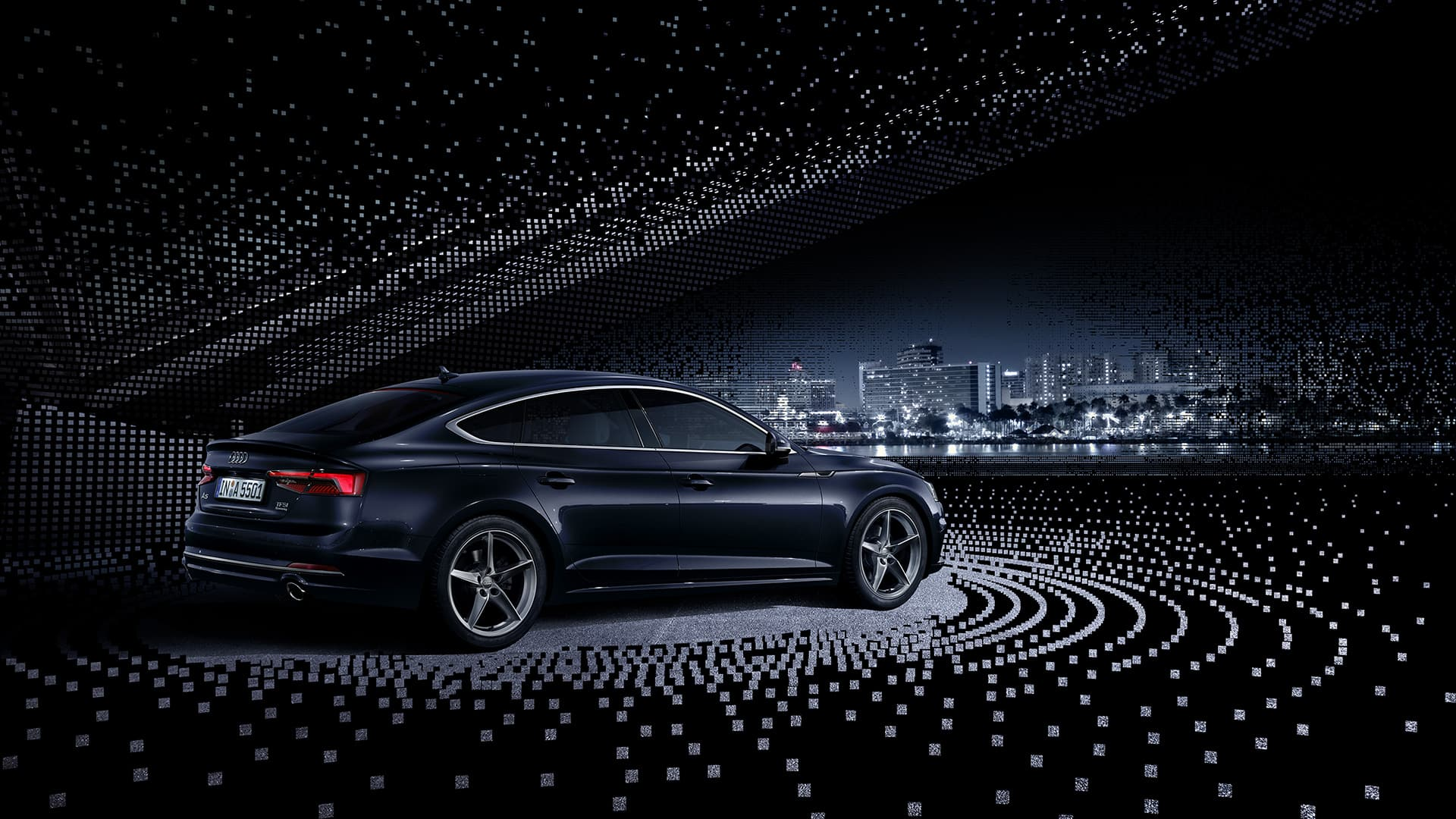 hight resolution of you can personalise your a5 sportback with the a5 sport and design lines