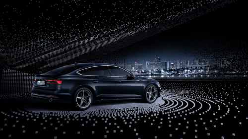 small resolution of you can personalise your a5 sportback with the a5 sport and design lines