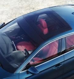 1920x1080 audi exterior roof a5 sportback 06 jpg [ 1920 x 1081 Pixel ]