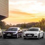 Production Models Audi Com