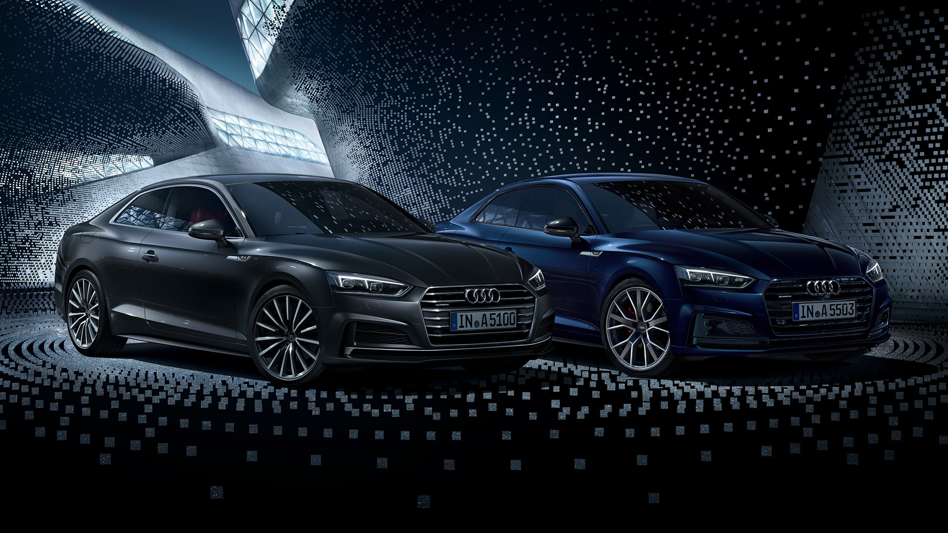 small resolution of audi a5