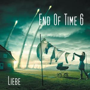 end of time 6