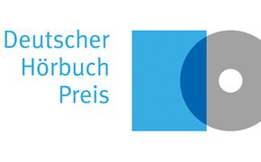 Die Gewinner des Deutschen Hörbuchpreis 2017