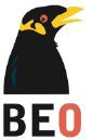 Die Shortlist für den BEO 2016